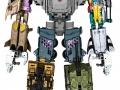 33-hasbro-combiner-wars-Bruticus