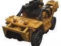 Deluxe_Swindle_Vehicle_Right