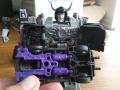 1423018061_motormaster_01__scaled_600.jpg
