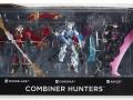 combiner-hunters-pkg-2jpg-64b4d4
