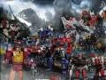 War_Autobots