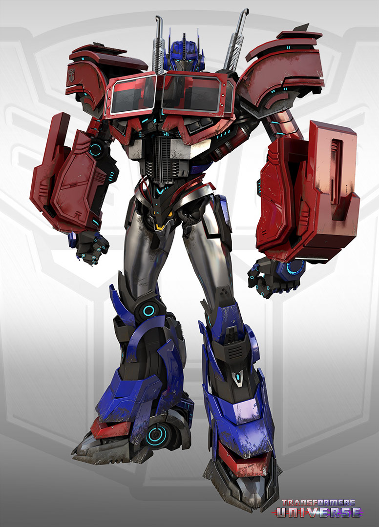 smotret-roboti-transformeri-praym-optimus