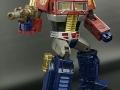 r_yoth-optimus-prime-111