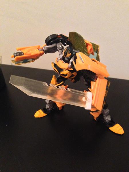 swordbumblebee