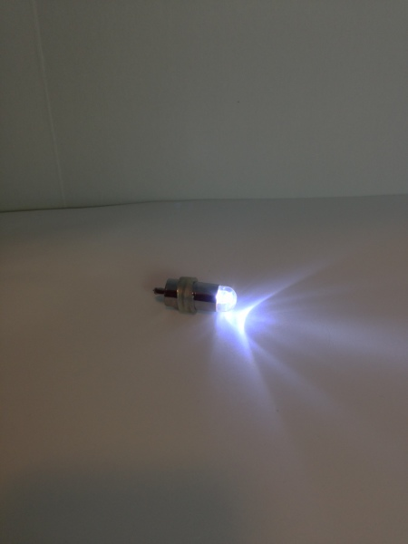 LED Mini Party Light
