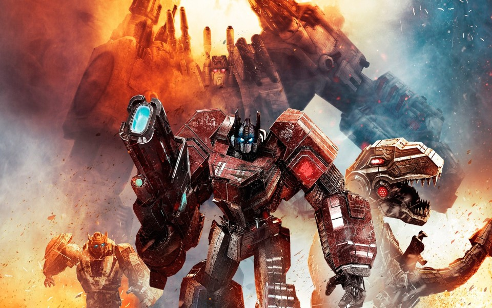 transformers-fall-of-cybertron3